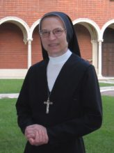 10 Madre Teresita Filippi