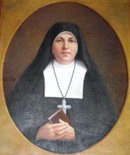 4 Madre Fulgenzia Fattori