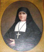 5 Madre Devota Maculan