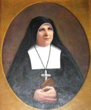 6 Madre Rosaldina Camllotto