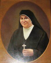 7 Madre Faustilla Pernechele