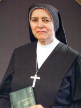 9 Madre Sandrina Cattelan