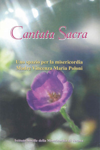 Cantata Sacra
