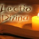 lectio-divina2