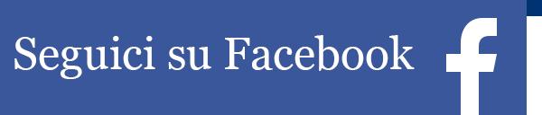 Facebook Laici della misericordia